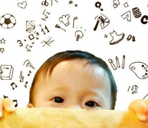 子どもを知ることで保育の可能性が広がる